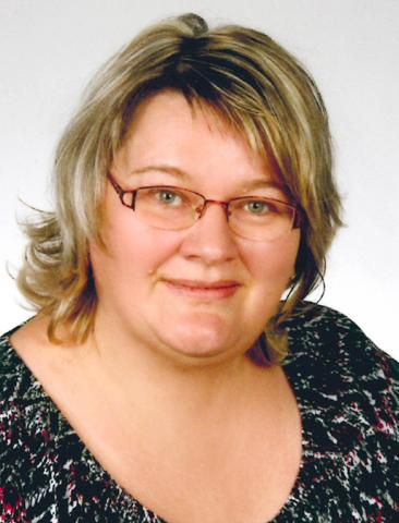 Sozialstation Neustrelitz Dinah Liebling Diakonie MSE Senioren Pflege Information