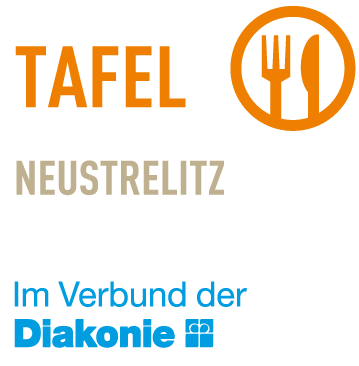 Logo Tafel Neustrelitz e.V.